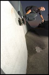 halba-wallride-grab