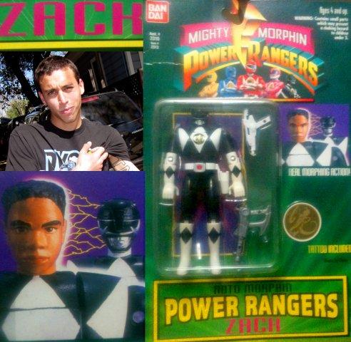 zackpowerranger