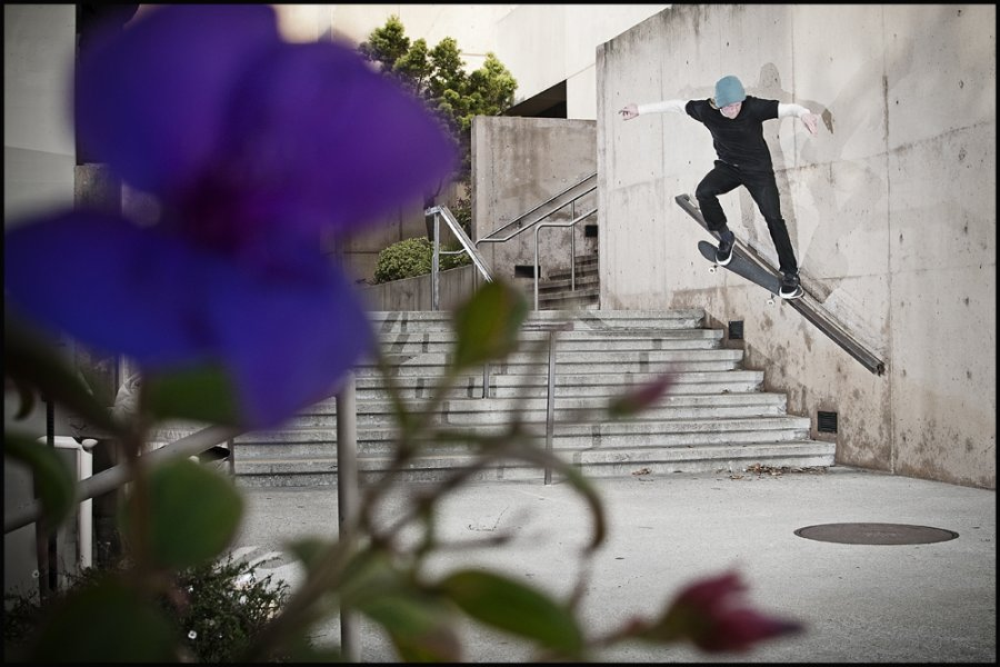 chase-crook-sf