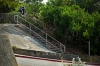paul_sharpe_ollie_presideo_rail_dsc_3438_edit2
