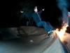 _flaming-gayron