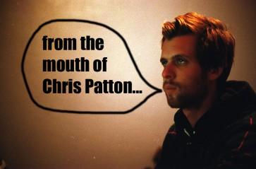 patton_speaks
