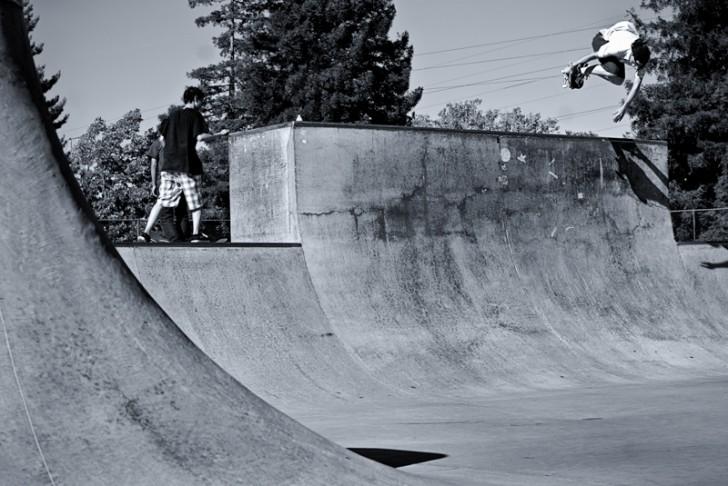 Sunnyvale Vert Wall Love, ph Patton