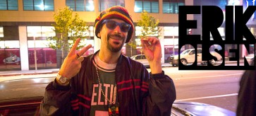 snoop_lion_halloween_2012