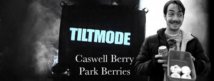tma episodes casell berries BANNER