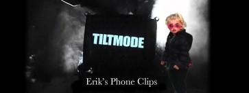 Tiltmode-Episodes-eriks'sphoneclipsHEADER