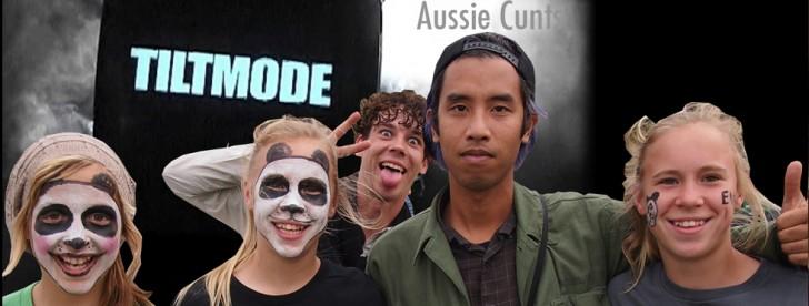 Tiltmode-Episodes-Aussie1HEADER