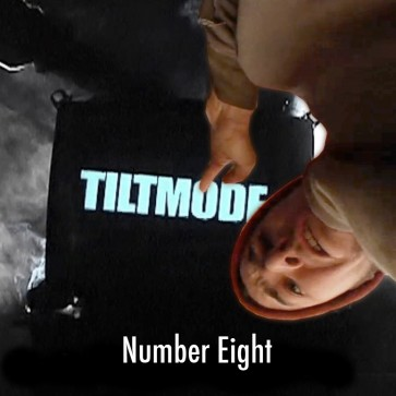 Tiltmode-Episodes-numbereightsIG