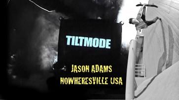 Tiltmode-Episodes-NOWHERSVILLEUSAHEADER