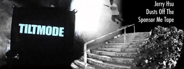 Tiltmode-Episodes-jerryHEADER