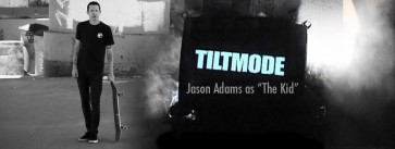 Tiltmode-Episodes-kidHEADER