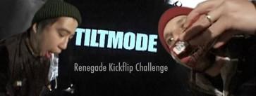 Tiltmode-Episodes-KFChallengeHEADER