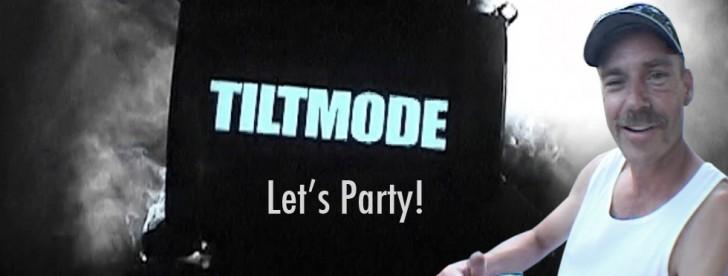 Tiltmode-Episodes-LetsPartyHEADER