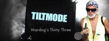 Tiltmode-Episodes-MardogsthirtythreeHEADER