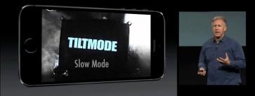 Tiltmode-Episodes-slow modeHEADER