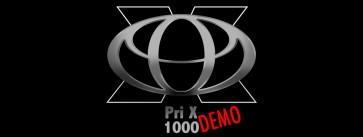 Tiltmode-Episodes-PriX1000HEADER