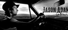 Jason Adams2