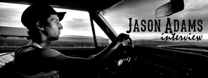 JasonAdamsHEADER