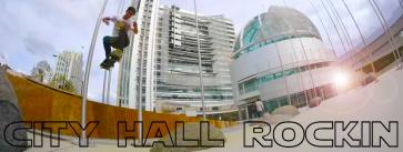 cityhallrockin