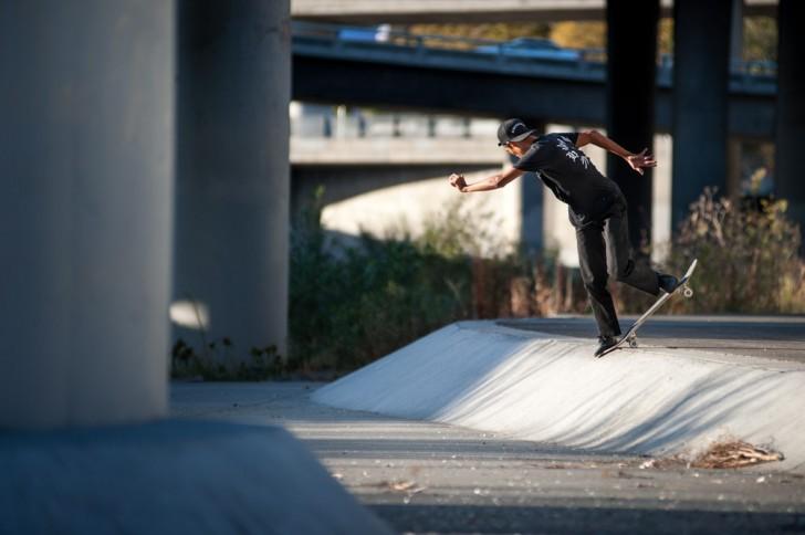 Shaun Baptista, BSNBS-revert, San Jose ph: Mardumb