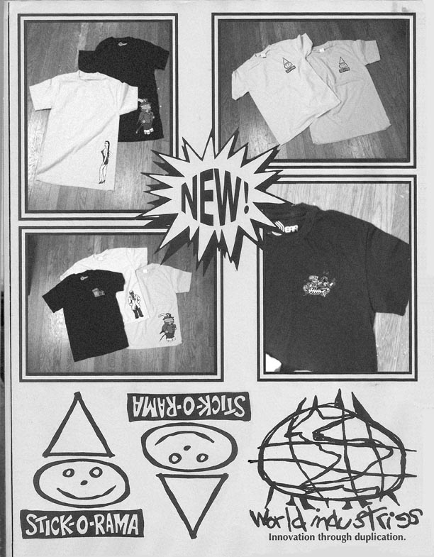 SOR-Ad-Shirts(SS)