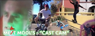 roasted_like_ever_cast_cam