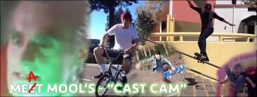 roasted_like_ever_cast_cam