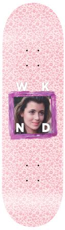 wknd1