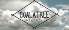 Coalatree is awesome and so is Ryan