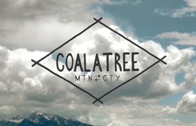 coaltree