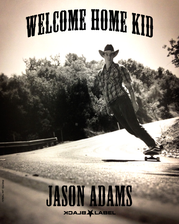 BlackLabel-Adams-Welcome-Home-flyer
