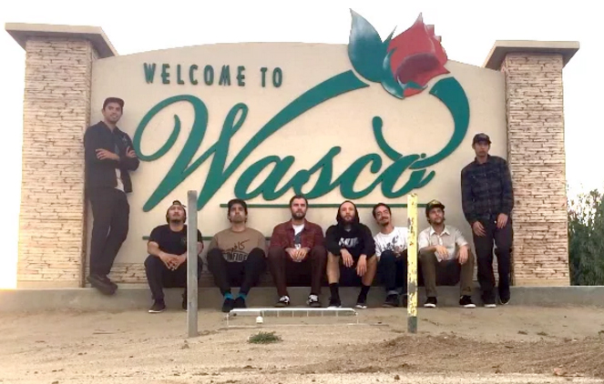 wasco black personals Wasco dating: browse wasco, ca singles & personals the golden state of california is place to find online singles from matchcom if you are looking for a wife or husband for a happy marriage, mature ladies, older men create a free profile today.