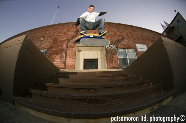 josh-romero-fakie-flip.jpg