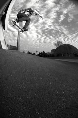 erik-wallie-backside-180_winchestor