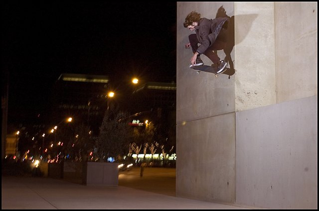 peter-raffin-wallie-2