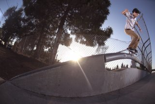 bill-tran-switch-5050