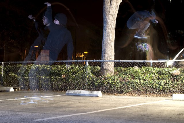 johnathan-switch-backside-flip