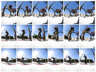 peter-raffin-wallie-grind-contact-sheet