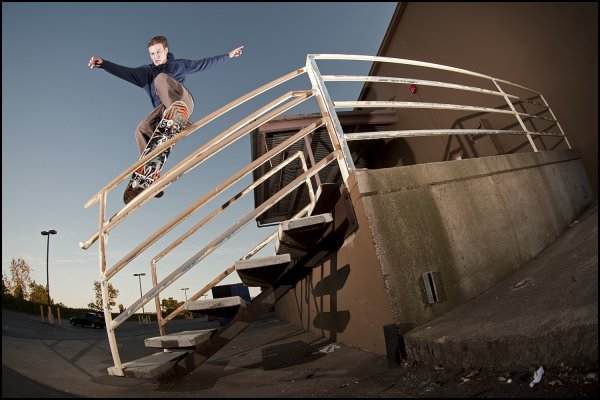 josh-romero-fs-smith