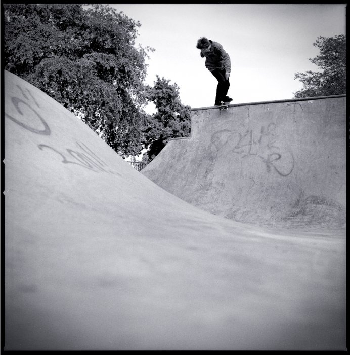 mark-suciu-1-of-1