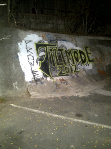 tumblr_lxo33peigf1qdmfcgo1_1280