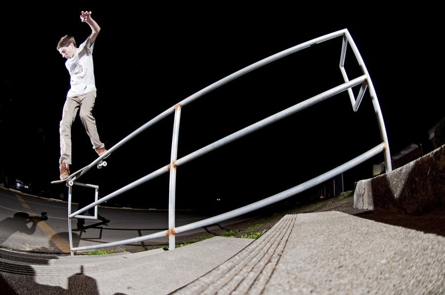 mark-suciu-bs-lip-3