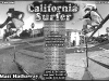 californiasurfer97_07