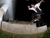 zack-wallin-noseslide_-step-up