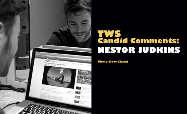 nestor_cc_column1