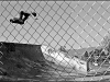 ben-raimers-backside-air