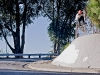 caswell-berry-ollie-into-bank